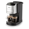 Petra Electric KM 44.07 Kaffee-Pad-Automat - 1
